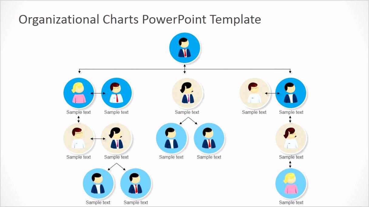 Org Chart Template for Mac 85483 ath4x organizational Charts Powerpoint Template Gnb@[o H G T E N B E B T D A S D F G H J K L O I U Y T R M N W C G T Y U X Z C C X Z A S Q W D D A J H H U I K J T U F I E F D W H I O C P L O K I U J M N H Y T R F V C D E W S X Z A Q S Z X C V B N M N B V C C X Z A Q W E E D C V T