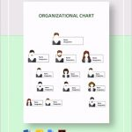 Org Chart Template Google Docs 96274 Ezb7d 17 organizational Chart Examples & Samples In Google Docs Nmw@[o H G T E N B E B T D A S D F G H J K L O I U Y T R M N W C G T Y U X Z C C X Z A S Q W D D A J H H U I K J T U F I E F D W H I O C P L O K I U J M N H Y T R F V C D E W S X Z A Q S Z X C V B N M N B V C C X Z A Q W E E D C V T