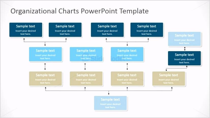 7124 02 organizational charts powerpoint template 14 870x489