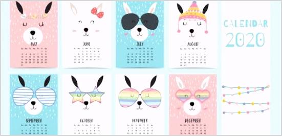 Feature image 1 calendar
