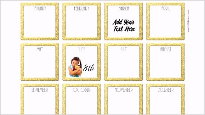 Printable Birthday Chart Template 82133 Rrq1v Free Birthday Calendar Printable & Customizable Ttw@[o H G T E N B E B T D A S D F G H J K L O I U Y T R M N W C G T Y U X Z C C X Z A S Q W D D A J H H U I K J T U F I E F D W H I O C P L O K I U J M N H Y T R F V C D E W S X Z A Q S Z X C V B N M N B V C C X Z A Q W E E D C V T
