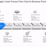 Process Flow Chart Templates 66377 Jle6n Six Staged Linear Process Flow Chart for Business Process Jwb@[o H G T E N B E B T D A S D F G H J K L O I U Y T R M N W C G T Y U X Z C C X Z A S Q W D D A J H H U I K J T U F I E F D W H I O C P L O K I U J M N H Y T R F V C D E W S X Z A Q S Z X C V B N M N B V C C X Z A Q W E E D C V T
