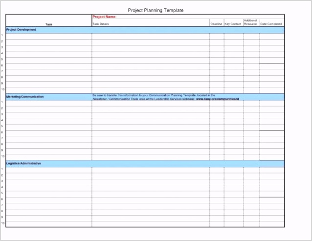 project management timeline excel spreadsheet chart templates template word and calendar task tracker simpl construction mcu example wedding graph 672x519