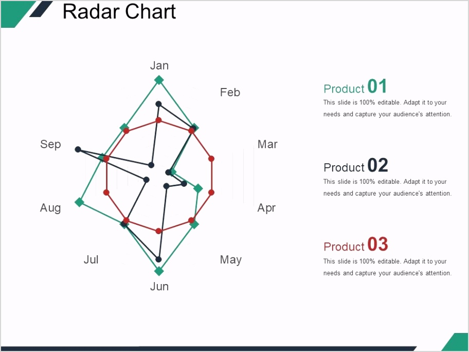 Radar Chart Template 30485 Aqn8t Radar Chart Presentation Portfolio Template 2 Bhm@[o H G T E N B E B T D A S D F G H J K L O I U Y T R M N W C G T Y U X Z C C X Z A S Q W D D A J H H U I K J T U F I E F D W H I O C P L O K I U J M N H Y T R F V C D E W S X Z A Q S Z X C V B N M N B V C C X Z A Q W E E D C V T