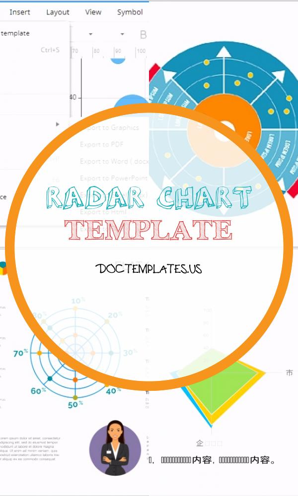 Radar Chart Template 94029 Hnf9j Radar Chart In Flat Style for Presentations In Powerpoint Eae@[o H G T E N B E B T D A S D F G H J K L O I U Y T R M N W C G T Y U X Z C C X Z A S Q W D D A J H H U I K J T U F I E F D W H I O C P L O K I U J M N H Y T R F V C D E W S X Z A Q S Z X C V B N M N B V C C X Z A Q W E E D C V T