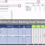 Scrum Burndown Chart Excel Template 23142 Ef00b Guide to Use Scrum Product Backlog Excel Template Exceltemple Bkh@[o H G T E N B E B T D A S D F G H J K L O I U Y T R M N W C G T Y U X Z C C X Z A S Q W D D A J H H U I K J T U F I E F D W H I O C P L O K I U J M N H Y T R F V C D E W S X Z A Q S Z X C V B N M N B V C C X Z A Q W E E D C V T