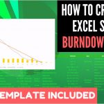 Scrum Burndown Chart Excel Template 45915 Dez7i How to Create An Excel Burndown Chart or Sprint Chart In Simple Steps Vts@[o H G T E N B E B T D A S D F G H J K L O I U Y T R M N W C G T Y U X Z C C X Z A S Q W D D A J H H U I K J T U F I E F D W H I O C P L O K I U J M N H Y T R F V C D E W S X Z A Q S Z X C V B N M N B V C C X Z A Q W E E D C V T