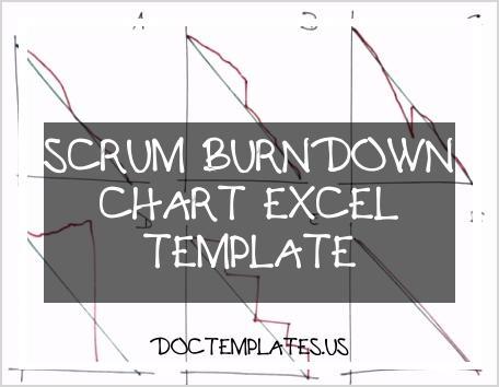 Scrum Burndown Chart Excel Template 72095 H9u2t Read A Burndown Chart S5c@[o H G T E N B E B T D A S D F G H J K L O I U Y T R M N W C G T Y U X Z C C X Z A S Q W D D A J H H U I K J T U F I E F D W H I O C P L O K I U J M N H Y T R F V C D E W S X Z A Q S Z X C V B N M N B V C C X Z A Q W E E D C V T