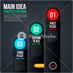 Simple Chart Template 38567 F7i1t Simple Chart Template for Web Design Eps 10 Royalty Free Nqv@[o H G T E N B E B T D A S D F G H J K L O I U Y T R M N W C G T Y U X Z C C X Z A S Q W D D A J H H U I K J T U F I E F D W H I O C P L O K I U J M N H Y T R F V C D E W S X Z A Q S Z X C V B N M N B V C C X Z A Q W E E D C V T