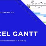 Simple Excel Gantt Chart Template 11808 Wjc8i Gantt Chart Excel Template Patible with Google Sheets Jdd@[o H G T E N B E B T D A S D F G H J K L O I U Y T R M N W C G T Y U X Z C C X Z A S Q W D D A J H H U I K J T U F I E F D W H I O C P L O K I U J M N H Y T R F V C D E W S X Z A Q S Z X C V B N M N B V C C X Z A Q W E E D C V T