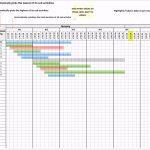Simple Excel Gantt Chart Template 74963 Wub3e Create Dynamic Gantt Chart In Microsoft Excel by Mubbasshir777 Ezw@[o H G T E N B E B T D A S D F G H J K L O I U Y T R M N W C G T Y U X Z C C X Z A S Q W D D A J H H U I K J T U F I E F D W H I O C P L O K I U J M N H Y T R F V C D E W S X Z A Q S Z X C V B N M N B V C C X Z A Q W E E D C V T