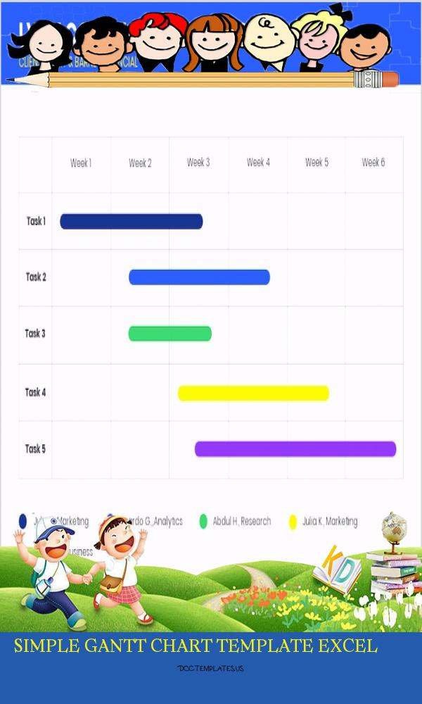 Simple Gantt Chart Template Excel 47955 Sdb2i 11 Gantt Chart Examples and Templates for Project Management Nsb@[o H G T E N B E B T D A S D F G H J K L O I U Y T R M N W C G T Y U X Z C C X Z A S Q W D D A J H H U I K J T U F I E F D W H I O C P L O K I U J M N H Y T R F V C D E W S X Z A Q S Z X C V B N M N B V C C X Z A Q W E E D C V T