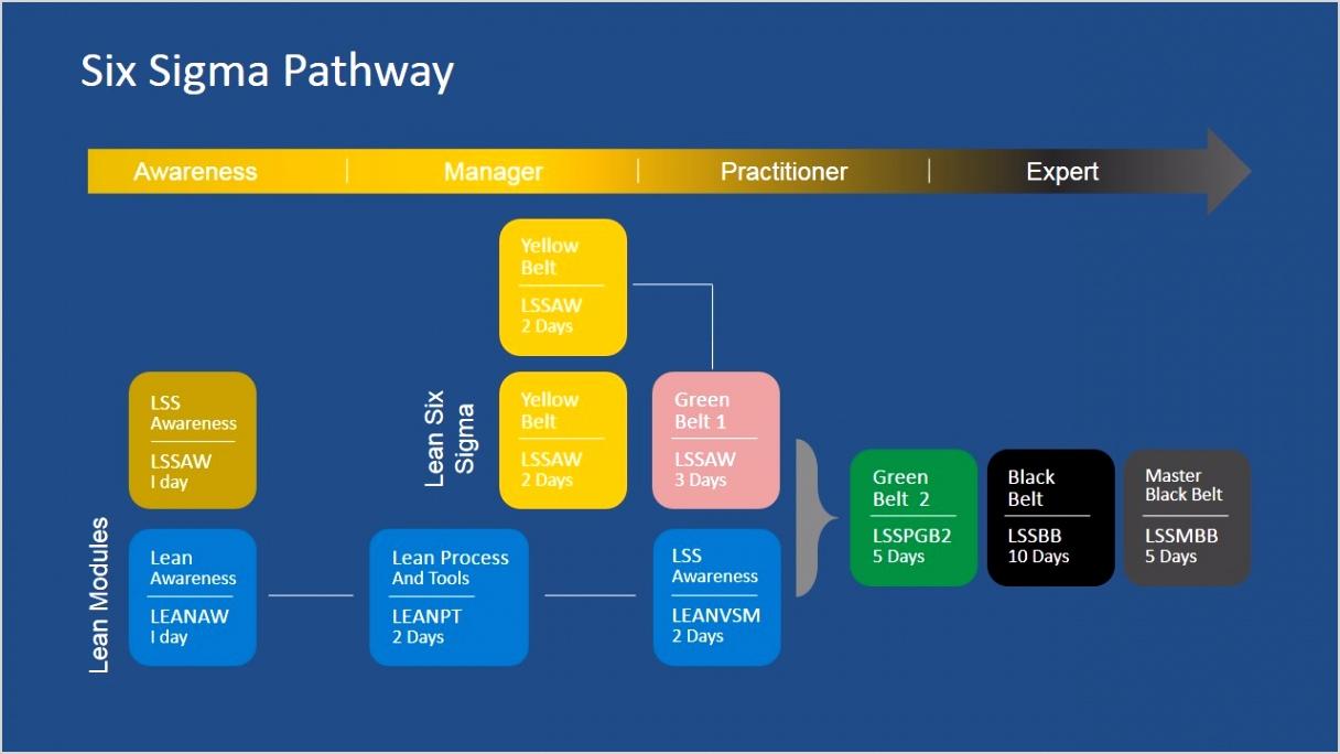 6695 01 six sigma pathway 16x9 2