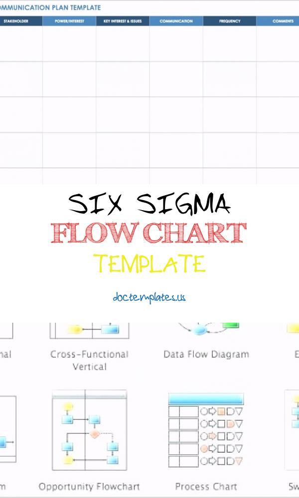 Six Sigma Flow Chart Template 45427 Ttg1u Free Lean Six Sigma Templates Wse@[o H G T E N B E B T D A S D F G H J K L O I U Y T R M N W C G T Y U X Z C C X Z A S Q W D D A J H H U I K J T U F I E F D W H I O C P L O K I U J M N H Y T R F V C D E W S X Z A Q S Z X C V B N M N B V C C X Z A Q W E E D C V T