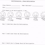 Smiley Face Behavior Chart Template 23865 Ses2u Self Monitoring for Single Students and Groups Of Students Ove@[o H G T E N B E B T D A S D F G H J K L O I U Y T R M N W C G T Y U X Z C C X Z A S Q W D D A J H H U I K J T U F I E F D W H I O C P L O K I U J M N H Y T R F V C D E W S X Z A Q S Z X C V B N M N B V C C X Z A Q W E E D C V T