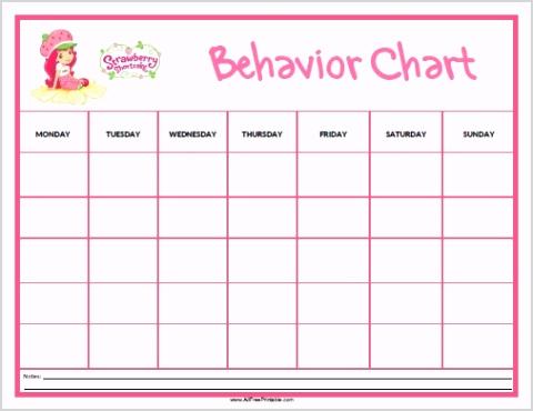 Smiley Face Behavior Chart Template 48928 Nhd9i Strawberry Shortcake Behavior Chart Free Printable Ewl@[o H G T E N B E B T D A S D F G H J K L O I U Y T R M N W C G T Y U X Z C C X Z A S Q W D D A J H H U I K J T U F I E F D W H I O C P L O K I U J M N H Y T R F V C D E W S X Z A Q S Z X C V B N M N B V C C X Z A Q W E E D C V T
