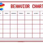 Smiley Face Behavior Chart Template 51988 E6t9j Lego Behavior Chart Free Printable Allfreeprintable Dft@[o H G T E N B E B T D A S D F G H J K L O I U Y T R M N W C G T Y U X Z C C X Z A S Q W D D A J H H U I K J T U F I E F D W H I O C P L O K I U J M N H Y T R F V C D E W S X Z A Q S Z X C V B N M N B V C C X Z A Q W E E D C V T