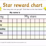 Smiley Face Behavior Chart Template 53966 Tvg7v 5 Day Reward Charts Printables & Template for Pre K 3rd Gsi@[o H G T E N B E B T D A S D F G H J K L O I U Y T R M N W C G T Y U X Z C C X Z A S Q W D D A J H H U I K J T U F I E F D W H I O C P L O K I U J M N H Y T R F V C D E W S X Z A Q S Z X C V B N M N B V C C X Z A Q W E E D C V T