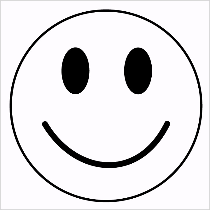 Smiley Face Behavior Chart Template 79983 Rgg7f Free Smiley Face Free Clipart Download Free Clip Art Free Jfi@[o H G T E N B E B T D A S D F G H J K L O I U Y T R M N W C G T Y U X Z C C X Z A S Q W D D A J H H U I K J T U F I E F D W H I O C P L O K I U J M N H Y T R F V C D E W S X Z A Q S Z X C V B N M N B V C C X Z A Q W E E D C V T
