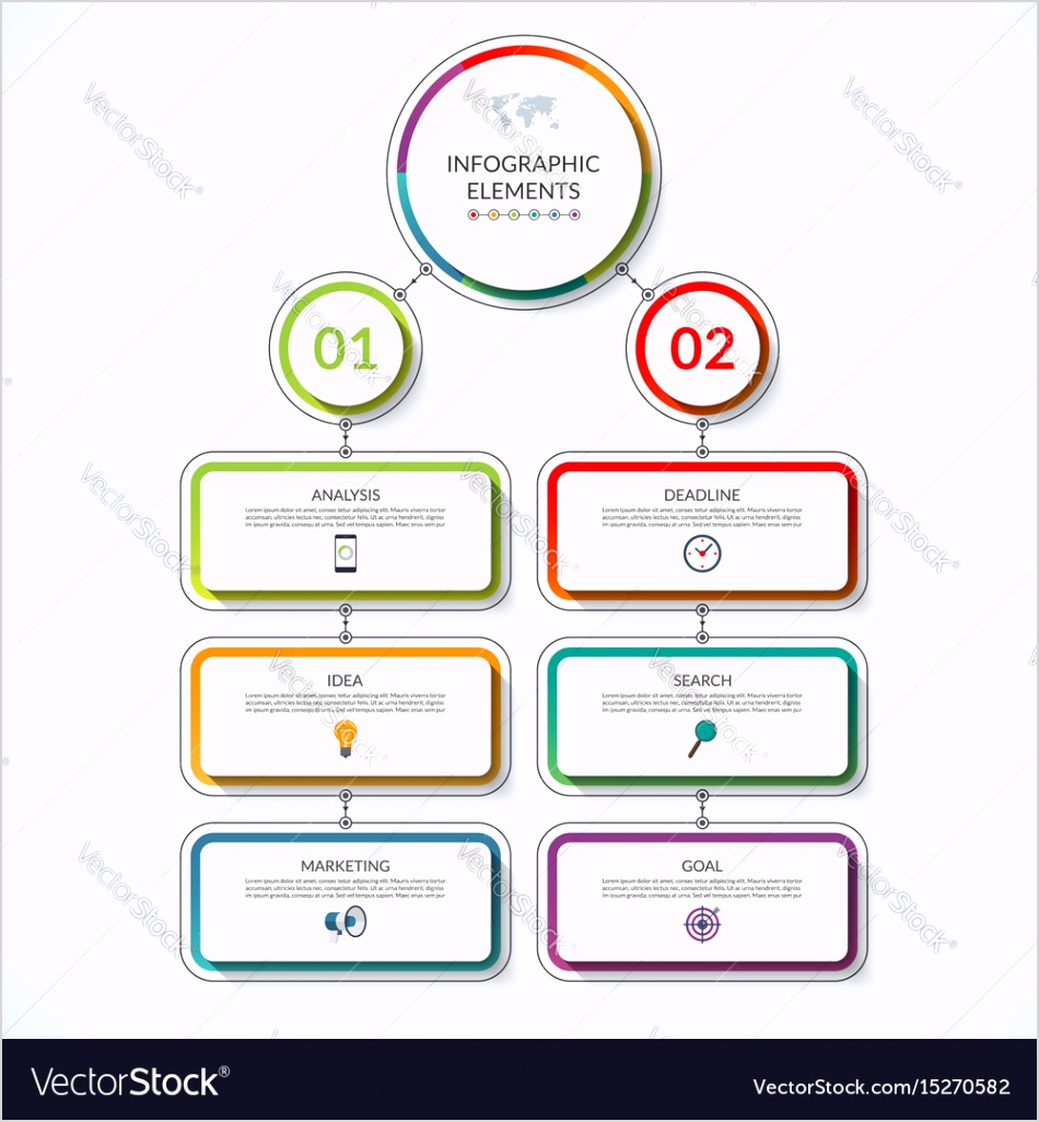 Template Of A Flow Chart 09757 Jcg1q Infographic Flow Chart Template Xka@[o H G T E N B E B T D A S D F G H J K L O I U Y T R M N W C G T Y U X Z C C X Z A S Q W D D A J H H U I K J T U F I E F D W H I O C P L O K I U J M N H Y T R F V C D E W S X Z A Q S Z X C V B N M N B V C C X Z A Q W E E D C V T