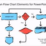 Template Of A Flow Chart 14603 Qco0t Hand Drawn Flow Chart Template for Powerpoint Sfs@[o H G T E N B E B T D A S D F G H J K L O I U Y T R M N W C G T Y U X Z C C X Z A S Q W D D A J H H U I K J T U F I E F D W H I O C P L O K I U J M N H Y T R F V C D E W S X Z A Q S Z X C V B N M N B V C C X Z A Q W E E D C V T