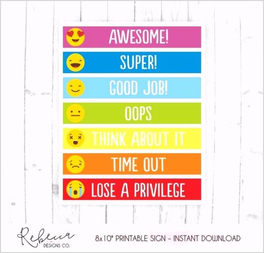 Toddler Behavior Chart Template 58712 Vhg8f Behavior Chart Printable Behavior Chart Kids Behaviour Chart Emoji Behavior Sign Rewards Chart Rainbow Chart Children Chart for Kids Cah@[o H G T E N B E B T D A S D F G H J K L O I U Y T R M N W C G T Y U X Z C C X Z A S Q W D D A J H H U I K J T U F I E F D W H I O C P L O K I U J M N H Y T R F V C D E W S X Z A Q S Z X C V B N M N B V C C X Z A Q W E E D C V T