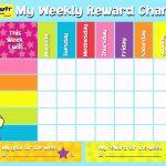 Toddler Behavior Chart Template 78676 R1g4i Reward Charts Templates with Images Jgg@[o H G T E N B E B T D A S D F G H J K L O I U Y T R M N W C G T Y U X Z C C X Z A S Q W D D A J H H U I K J T U F I E F D W H I O C P L O K I U J M N H Y T R F V C D E W S X Z A Q S Z X C V B N M N B V C C X Z A Q W E E D C V T