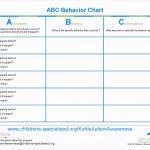Toddler Behavior Chart Template 82139 Wcn4k 42 Printable Behavior Chart Templates [for Kids] Templatelab Ttj@[o H G T E N B E B T D A S D F G H J K L O I U Y T R M N W C G T Y U X Z C C X Z A S Q W D D A J H H U I K J T U F I E F D W H I O C P L O K I U J M N H Y T R F V C D E W S X Z A Q S Z X C V B N M N B V C C X Z A Q W E E D C V T