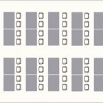 U Shaped Classroom Seating Chart Template 58342 Nig9m Classroom Layouts Seating Arrangements for Effective Hgu@[o H G T E N B E B T D A S D F G H J K L O I U Y T R M N W C G T Y U X Z C C X Z A S Q W D D A J H H U I K J T U F I E F D W H I O C P L O K I U J M N H Y T R F V C D E W S X Z A Q S Z X C V B N M N B V C C X Z A Q W E E D C V T