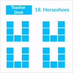 U Shaped Classroom Seating Chart Template 65789 Xdb5i 19 Classroom Seating Arrangements Fit for Your Teaching Tqr@[o H G T E N B E B T D A S D F G H J K L O I U Y T R M N W C G T Y U X Z C C X Z A S Q W D D A J H H U I K J T U F I E F D W H I O C P L O K I U J M N H Y T R F V C D E W S X Z A Q S Z X C V B N M N B V C C X Z A Q W E E D C V T