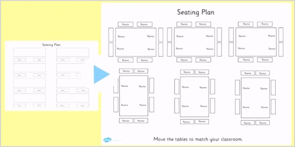 U Shaped Classroom Seating Chart Template 68039 Yuf3j Table Seating Layout & event Seating Charts Simplified Ihu@[o H G T E N B E B T D A S D F G H J K L O I U Y T R M N W C G T Y U X Z C C X Z A S Q W D D A J H H U I K J T U F I E F D W H I O C P L O K I U J M N H Y T R F V C D E W S X Z A Q S Z X C V B N M N B V C C X Z A Q W E E D C V T