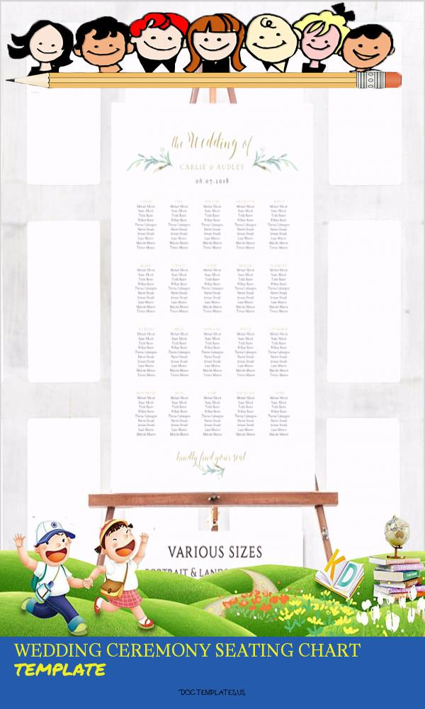 Wedding Ceremony Seating Chart Template 24574 Adt7r Greenery Seating Chart Printable Template Eag@[o H G T E N B E B T D A S D F G H J K L O I U Y T R M N W C G T Y U X Z C C X Z A S Q W D D A J H H U I K J T U F I E F D W H I O C P L O K I U J M N H Y T R F V C D E W S X Z A Q S Z X C V B N M N B V C C X Z A Q W E E D C V T