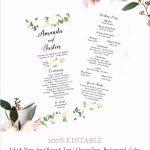 Wedding Ceremony Seating Chart Template 24812 E6n1e Wedding Ceremony Program Printable F6 Gch@[o H G T E N B E B T D A S D F G H J K L O I U Y T R M N W C G T Y U X Z C C X Z A S Q W D D A J H H U I K J T U F I E F D W H I O C P L O K I U J M N H Y T R F V C D E W S X Z A Q S Z X C V B N M N B V C C X Z A Q W E E D C V T