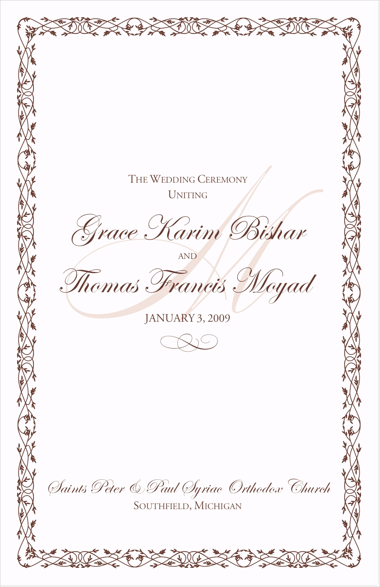 Wedding Ceremony Seating Chart Template 59420 Uug0w Wedding Program Wording Templates for Greek and Russian Hlu@[o H G T E N B E B T D A S D F G H J K L O I U Y T R M N W C G T Y U X Z C C X Z A S Q W D D A J H H U I K J T U F I E F D W H I O C P L O K I U J M N H Y T R F V C D E W S X Z A Q S Z X C V B N M N B V C C X Z A Q W E E D C V T