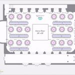 Wedding Ceremony Seating Chart Template 88746 Shd5i Allseated Wedding Seating Chart Maker tools for Floorplan Cct@[o H G T E N B E B T D A S D F G H J K L O I U Y T R M N W C G T Y U X Z C C X Z A S Q W D D A J H H U I K J T U F I E F D W H I O C P L O K I U J M N H Y T R F V C D E W S X Z A Q S Z X C V B N M N B V C C X Z A Q W E E D C V T