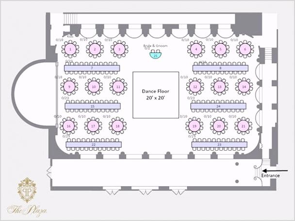 vigenette floorplan 1