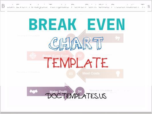Break even Chart Template 19970 Jft0e Break even Analysis Template Powerpoint Slide Presentation Aue@[o H G T E N B E B T D A S D F G H J K L O I U Y T R M N W C G T Y U X Z C C X Z A S Q W D D A J H H U I K J T U F I E F D W H I O C P L O K I U J M N H Y T R F V C D E W S X Z A Q S Z X C V B N M N B V C C X Z A Q W E E D C V T