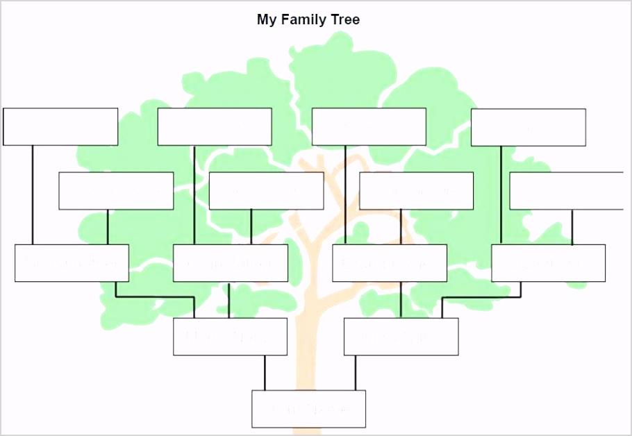Family Tree Chart Template Word 82534 Xjr5u Family Tree Chart In Word Caska Evl@[o H G T E N B E B T D A S D F G H J K L O I U Y T R M N W C G T Y U X Z C C X Z A S Q W D D A J H H U I K J T U F I E F D W H I O C P L O K I U J M N H Y T R F V C D E W S X Z A Q S Z X C V B N M N B V C C X Z A Q W E E D C V T