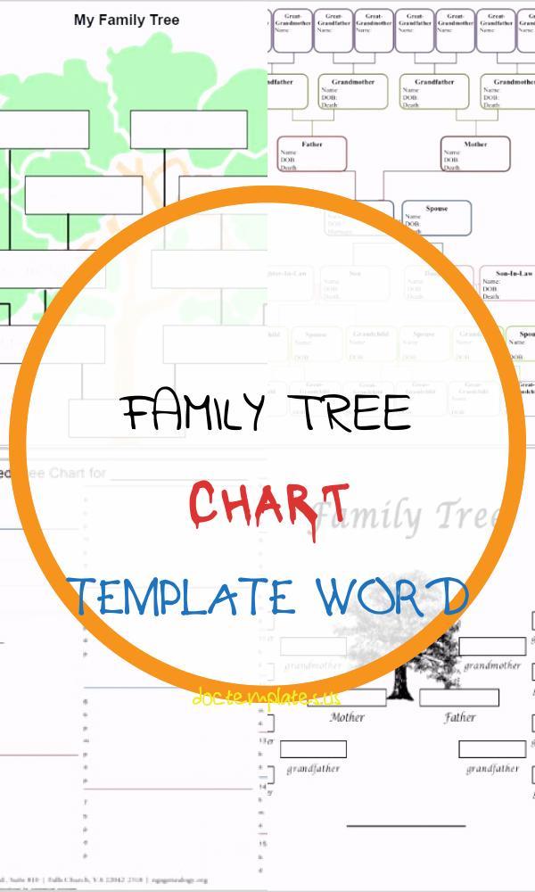 Family Tree Chart Template Word 99125 Std1m Printable Family Tree Template M5s@[o H G T E N B E B T D A S D F G H J K L O I U Y T R M N W C G T Y U X Z C C X Z A S Q W D D A J H H U I K J T U F I E F D W H I O C P L O K I U J M N H Y T R F V C D E W S X Z A Q S Z X C V B N M N B V C C X Z A Q W E E D C V T