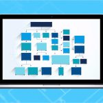 Flow Chart Template for Mac 51388 Buj7e the Best Flowchart and Diagramming Apps Of 2017 Vor@[o H G T E N B E B T D A S D F G H J K L O I U Y T R M N W C G T Y U X Z C C X Z A S Q W D D A J H H U I K J T U F I E F D W H I O C P L O K I U J M N H Y T R F V C D E W S X Z A Q S Z X C V B N M N B V C C X Z A Q W E E D C V T