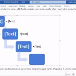 Flow Chart Template In Word 17750 Lfs3d How to Create A Microsoft Word Flowchart Zex@[o H G T E N B E B T D A S D F G H J K L O I U Y T R M N W C G T Y U X Z C C X Z A S Q W D D A J H H U I K J T U F I E F D W H I O C P L O K I U J M N H Y T R F V C D E W S X Z A Q S Z X C V B N M N B V C C X Z A Q W E E D C V T