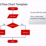 Flow Chart Template In Word 79396 Uwe9e 41 Fantastic Flow Chart Templates [word Excel Power Point] Baa@[o H G T E N B E B T D A S D F G H J K L O I U Y T R M N W C G T Y U X Z C C X Z A S Q W D D A J H H U I K J T U F I E F D W H I O C P L O K I U J M N H Y T R F V C D E W S X Z A Q S Z X C V B N M N B V C C X Z A Q W E E D C V T