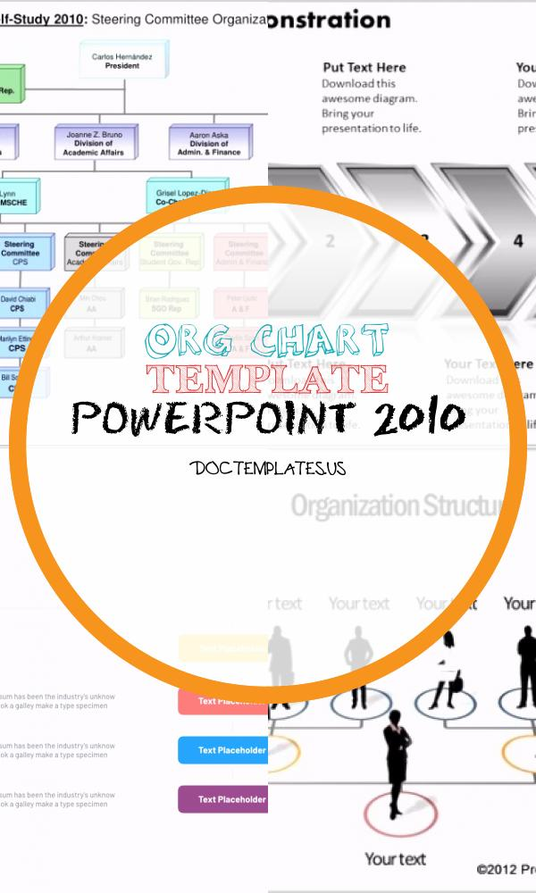 Org Chart Template Powerpoint 2010 53127 Erl0j How to Create An organizational Chart In Powerpoint Caa@[o H G T E N B E B T D A S D F G H J K L O I U Y T R M N W C G T Y U X Z C C X Z A S Q W D D A J H H U I K J T U F I E F D W H I O C P L O K I U J M N H Y T R F V C D E W S X Z A Q S Z X C V B N M N B V C C X Z A Q W E E D C V T