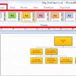 Org Chart Template Powerpoint 2010 75290 Wcn2a Using org Chart themes Layouts and Arrangement In Visio Ujt@[o H G T E N B E B T D A S D F G H J K L O I U Y T R M N W C G T Y U X Z C C X Z A S Q W D D A J H H U I K J T U F I E F D W H I O C P L O K I U J M N H Y T R F V C D E W S X Z A Q S Z X C V B N M N B V C C X Z A Q W E E D C V T