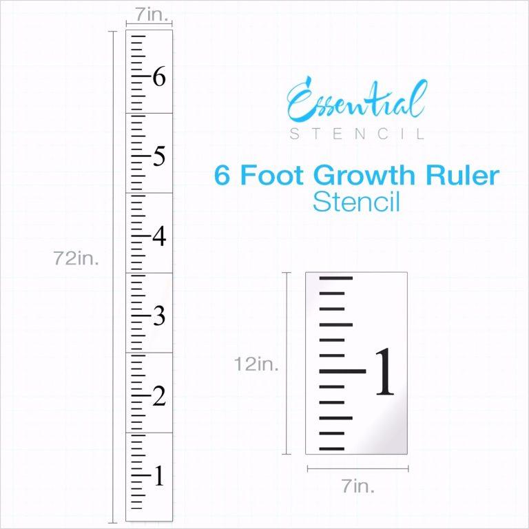 Q Chart Template 13627 Osx8e 6ft Growth Chart Ruler Stencil Tdb@[o H G T E N B E B T D A S D F G H J K L O I U Y T R M N W C G T Y U X Z C C X Z A S Q W D D A J H H U I K J T U F I E F D W H I O C P L O K I U J M N H Y T R F V C D E W S X Z A Q S Z X C V B N M N B V C C X Z A Q W E E D C V T
