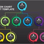 Simple org Chart Template 37139 Lee0o Simple organizational Chart Template for Powerpoint and Keynote Txk@[o H G T E N B E B T D A S D F G H J K L O I U Y T R M N W C G T Y U X Z C C X Z A S Q W D D A J H H U I K J T U F I E F D W H I O C P L O K I U J M N H Y T R F V C D E W S X Z A Q S Z X C V B N M N B V C C X Z A Q W E E D C V T
