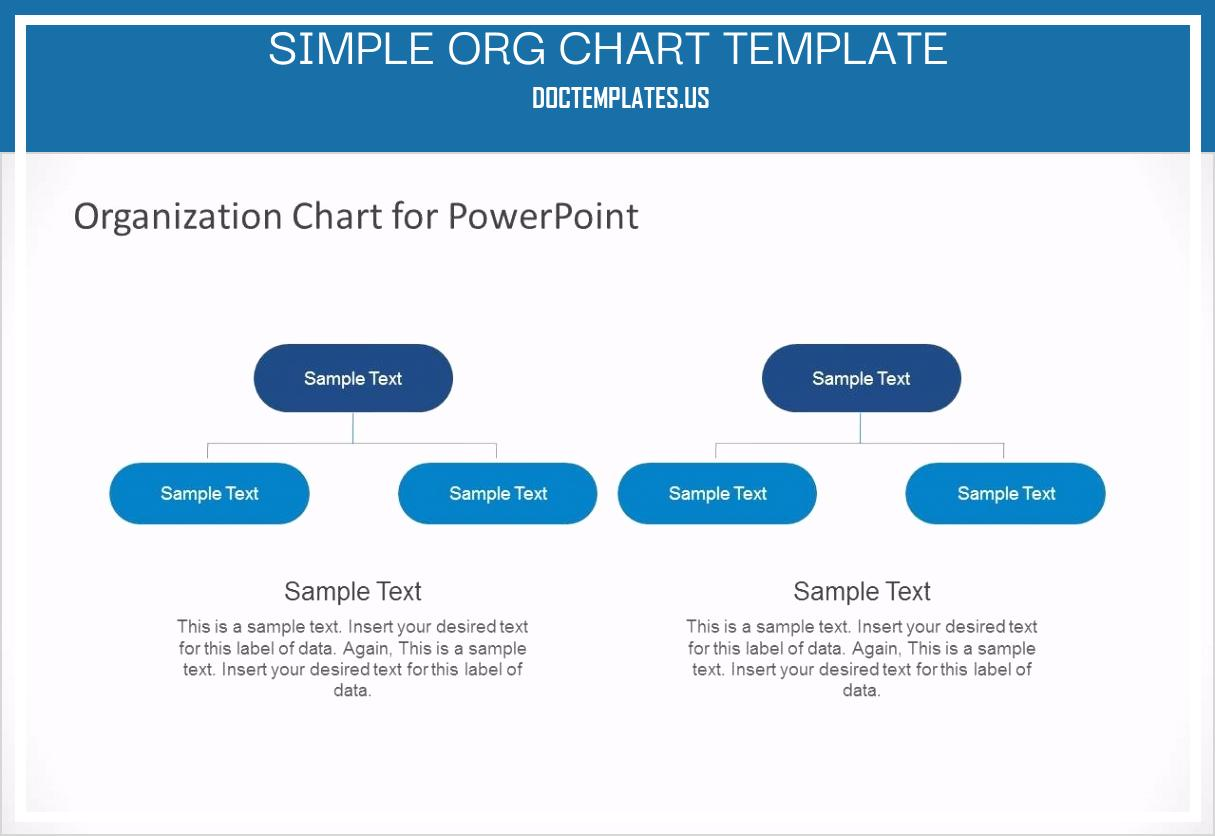 Simple org Chart Template 91873 Jfo4v Simple organizational Chart Template for Powerpoint Xxr@[o H G T E N B E B T D A S D F G H J K L O I U Y T R M N W C G T Y U X Z C C X Z A S Q W D D A J H H U I K J T U F I E F D W H I O C P L O K I U J M N H Y T R F V C D E W S X Z A Q S Z X C V B N M N B V C C X Z A Q W E E D C V T